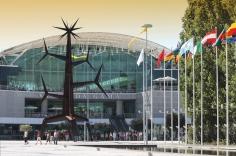 Aumenta el turismo de congresos en Lisboa