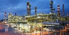 Repsol obtiene un beneficio de 572 millones en el primer trimestre