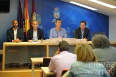 Buero Vallejo tendrá un espacio museístico en la capital