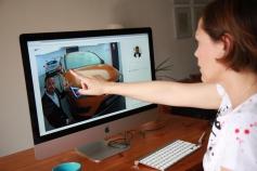 Arranca SEAT Live Store, el primer 'showroom' virtual