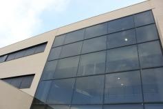 El futuro del colegio Luz de Yebes se decidirá las próximas semanas