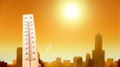 Protección Civil recomienda extremar las precauciones por la ola de calor