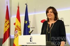 El Gobierno regional celebra que Castilla-La Mancha sea el segundo destino español que más crece en pernoctaciones, tras Canarias