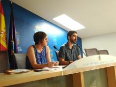 Ahora Guadalajara presenta mejoras en la convocatoria de ayudas para material  escolar