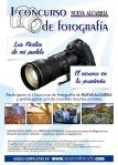 Nueva Alcarria convoca dos concursos fotográficos