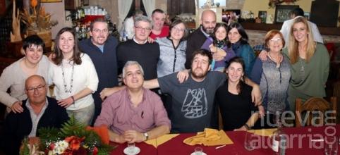 Socumo, desde 1999 ayudando en el fomento cultural entre los molinenses