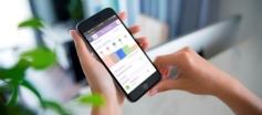 CaixaBank, mejor banco de Europa y segundo del mundo en servicios de banca móvil