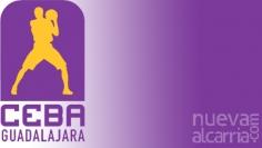 Ayuso, Legido y Dani Fernández renuevan por el CEBA Guadalajara