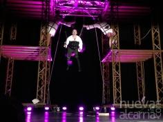El Road Show  'En un lugar de tu vida' llega el sábado a Sigüenza