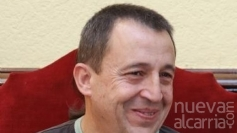 José María Gil renuncia a su acta como concejal de Guadalajara