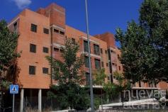 Se construirá en Valdeluz una promoción con 138 viviendas, diez años después