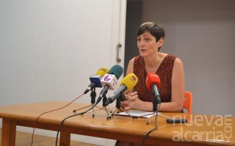 CCOO, obligada a readmitir a la secretaria de Industria Guadalajara tras la denuncia por discriminación