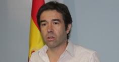 Robisco denuncia que el PSOE votó en contra de adquirir nuevos equipos de resonancia para Guadalajara