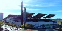 El Corte Inglés amplía a 10 ciudades más, entre ellas Guadalajara, su servicio 'Click&Express'