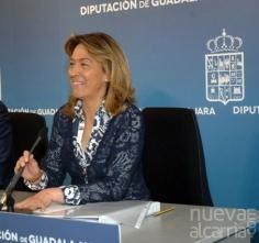 La Diputación consigue reducir la deuda en un 90% desde el año 2011