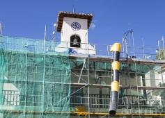 El Ayuntamiento de Trillo invierte cerca de un millón de euros en diversas obras