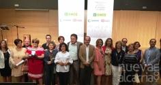 Alberto Rojo destaca el compromiso del Gobierno regional en la construcción de una sociedad inclusiva