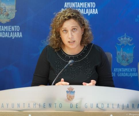 El Ayuntamiento abre una nueva convocatoria de ayudas a las familias por importe de 145.000 euros