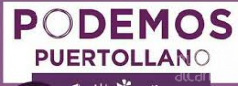 El exsecretario general de Podemos Puertollano critica la ruptura y tacha a los dirigentes de