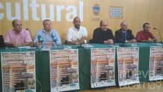 La I Gala Benéfica en Guadalajara destinará sus fondos a Accem