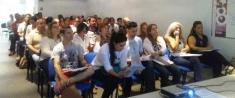 CCOO imparte en Guadalajara un curso sobre investigación de accidentes laborales