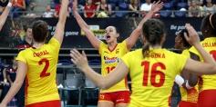 España se jugará su pase al Europeo en Guadalajara