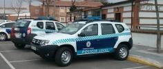 La FEMP pide al Gobierno que los policías locales se jubilen a los 59