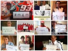 La carrera 'Médula para Mateo' regresa a Guadalajara el 23 de octubre