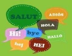 Última oportunidad para entrar este curso en la Escuela de Idiomas de Guadalajara