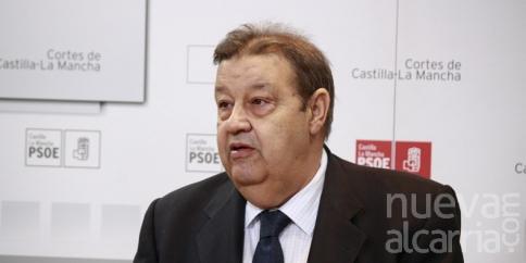 Ya no existe ejecutiva en el PSOE y por tanto será el comité el que convoque el congreso del partido