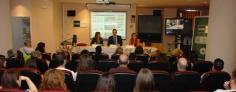 UNED Guadalajara celebrará una nueva jornada de puertas abiertas