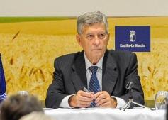 Antonio Zahonero es reelegido presidente de la APAG