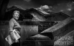 El Concurso Provincial de Fotografía 'Viaje a la Alcarria' tiene ganadores