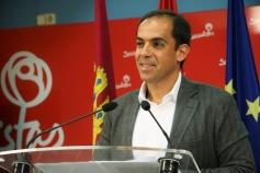 El PSOE critica la adjudicación de las guarderías municipales a una empresa con importantes deudas a sus trabajadoras