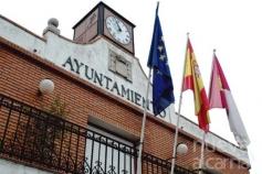 El Ayuntamiento de Azuqueca pone en marcha varios procesos para la contratación de personal