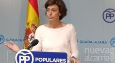 González califica de
