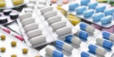 ¿Utilizamos de forma correcta los fármacos?