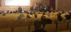 La Diputación prepara un nuevo Boletín Oficial de la Provincia que se publicará todos los días