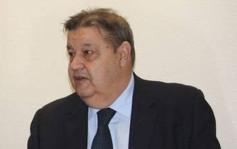 El presidente de las Cortes apuesta por reformar la Constitución con el mayor consenso posible