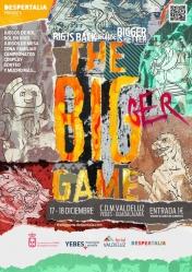 The Big Game 2016 este año más big que nunca
