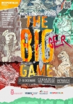 The Big Game 2016 este año más big que nunca