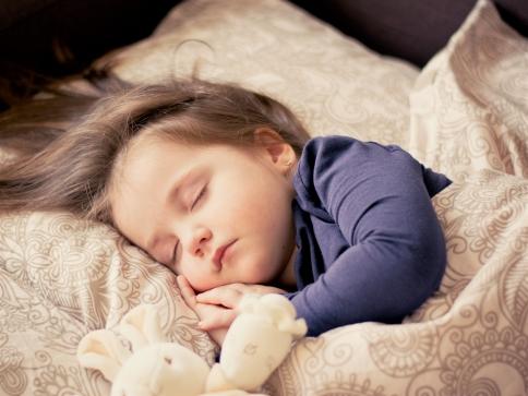 La siesta es sagrada pero ...15 minutos son suficientes para descansar bien