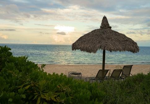 Miami Playa: tres lugares especiales para los viajeros
