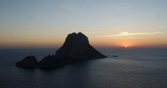 Lugares dignos de ver de Ibiza