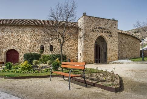 Guadalajara y Brihuega abrirán las puertas de la fiesta taurina en abril
