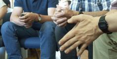 La inserción laboral de las personas con trastorno mental, primer paso para la integración