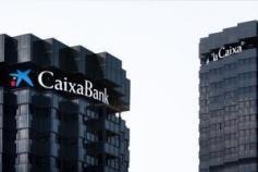 CaixaBank entregará 2.000 euros al primer bebé de Castilla-La Mancha