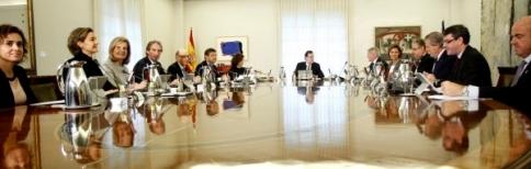 Aprobado oficialmente la subida del Salario Mínimo a 707 euros