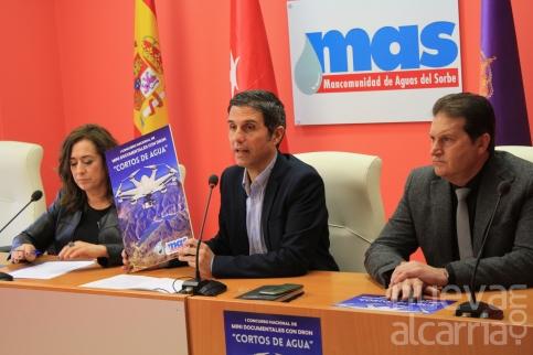 La MAS dota con 7.500 euros en premios sus concursos de fotografía y minidocumentales