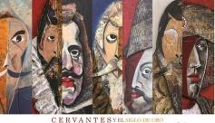 Cervantes y el Siglo de Oro llegan al Museo Provincial